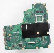 Материнская плата ноутбука Asus K46CM Rev. 2.0 ORIGINAL / 90R-NTJMB1300U