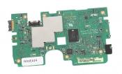Материнская плата планшета Б/У ASUS VivoTab Note 8 M80TA ORIGINAL (2Гб, Z3740, 32Гб) REV 2.1