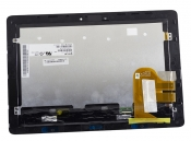 """Модуль для планшета 10.1"""" ASUS Transformer Pad TF700T черный ORIGINAL с рамкой"""