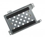 Каретка жесткого диска для ноутбука ASUS GL504GS