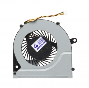Вентилятор Toshiba L40-B