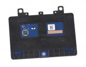 Тачпад Б/У Lenovo IdeaPad 3 15ADA