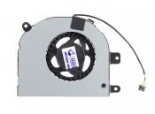 Вентилятор Clevo 6-31-N2503-102