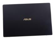 """Модуль для ноутбука 13.3"""" ASUS UX391UA (крышка, матрица, шлейф матрицы, шарниры) ORIGINAL"""