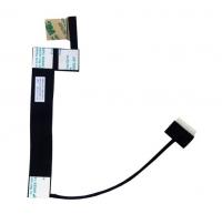 Шлейф матрицы Asus EEE PC 1001PX (40 pin LED)