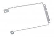 Каретка жесткого диска Lenovo IdeaPad S145-15IWL