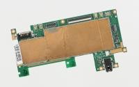 Материнская плата планшета Б/У ASUS Google Nexus ME571K (2Гб, Q8064, 16Гб) / 90NK0080-R01100
