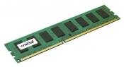 Память Б/У DDR3 1333/1600 Mhz 1Gb