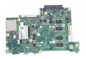 Материнская плата ноутбука ASUS E202SA Rev 2.0 (процессор Intel Celeron N3050, ОЗУ 2 Гб) УЦЕНКА