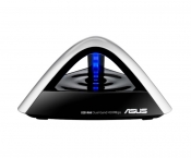 Адаптер WiFi ASUS USB-N66