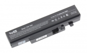 АКБ для ноутбука Lenovo (L09N6D16) TopON / 11.1V, 4400mAh / IdeaPad B560, Y460, Y560 черная