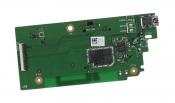 Сабборд для планшета ASUS Transformer Pad TF103C ORIGINAL / 90NK0100-R10010