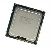 Процессор s.1366 Intel Xeon E5-5620 (2.4GHz/12Mb) oem / SLBV4