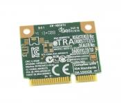 WiFi-модуль Б/У ASUS X550CA