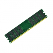 Память Б/У DDR2 800Mhz 4GB