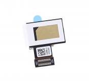 Камера для смартфона ASUS ZenFone 3 ZE552KL тыловая 16МПикс