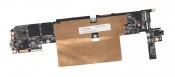 Материнская плата планшета ASUS Z170C ORIGINAL (1Гб, C3200, 8Гб) / 90NP01Z0-R00020