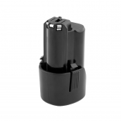 Аккумулятор для электроинструмента Bosch 10.8V 1.5Ah