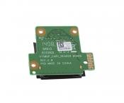 Плата картридера ASUS X750JB Rev 2.0