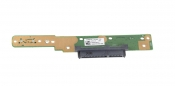 Плата подключения жесткого диска ноутбука ASUS S551LN ORIGINAL Rev 2.2