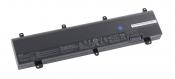АКБ для ноутбука ASUS (A42N1608) ORIGINAL / 14.4V, 4940mAh / G800VI черная