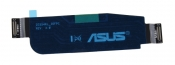Шлейф для смартфона ASUS ZenFone 4 ZE554KL межплатный / 08030-04503000