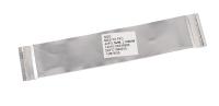 Шлейф питания Б/У ASUS ME571K FFC 42P, 0.5MM, L109MM