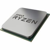 Процессор AMD Socket AM4 Ryzen 5 2500X (3.6 ГГц, 8Mб) oem / YD250XBBM4KAF