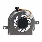 Вентилятор Б/У HP Mini 1000