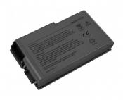 АКБ для ноутбука Dell (6Y270) / 11.1V, 4800mAh / Inspiron 500M, 600M серая