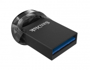 Флеш-накопитель (USB 3.1, 16Gb) SanDisk Ultra Fit / SDCZ430-016G-G46