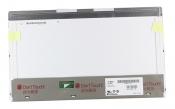 "Матрица 14.0"" (40pin LVDS, слева) 1600x900 глянцевая LP140WD1 (TL) (M1)"