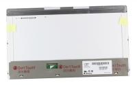 "Матрица ЖКИ 14.0"" 40pin (слева) LED 1600x900 глянцевая LP140WD1 (TL) (M1)"