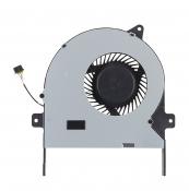 Вентилятор ASUS Q502