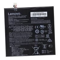 Батарея для планшета Lenovo Miix 320-10ICR ORIGINAL (4.2V, 9000mAh, 33Wh)