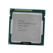 Процессор S1155 Intel Xeon E3-1220 V2 (3.1 GHz, 8MB) oem / SR0PH