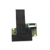 Сканер отпечатка пальца Б/У Lenovo IdeaPad U550