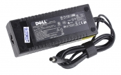 Блок питания для ноутбука Dell 19.5V/6.7A (7.4x5.0) (MN-351)