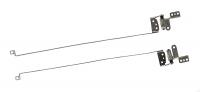Петли шарниры для ноутбука Toshiba C650 C650D C655 C655D / 5400655