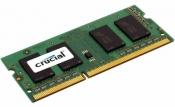 Память Б/У SODIMM DDR3 1333/1600Mhz 1Gb