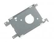 Каретка жесткого диска ASUS X407UA