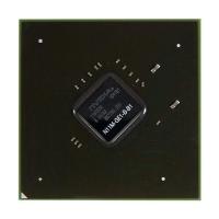 Видеочип nVidia GeForce GT210M (N11M-GE1-B-B1)