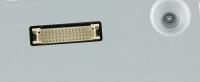 """Матрица ЖКИ 22"""" 40pin 1680x1050 матовая M220SP01 V1"""