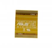 Шлейф платы интерфейсной ASUS T100HA Rev 2.1