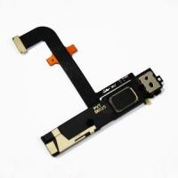 Разъем Lenovo K900 зарядка, микрофон, динамик