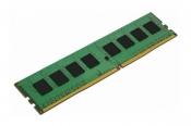 Память DDR4 8Гб 2400МГц Foxline / FL2400D4U17-8G