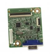Плата интерфейсная монитора Acer V226HQLB