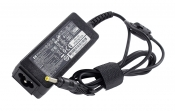 Блок питания для ноутбука HP 19V/1.58A (4.0х1.5) (MN-230)