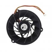 Вентилятор ASUS L5G