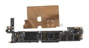 Материнская плата планшета ASUS ZenPad C 7.0 Z170CG ORIGINAL (1Gb, C3230, 16Gb) / 90NP01Y0-R00050